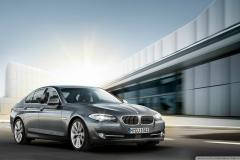 BMW-F10-21