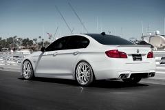 BMW-F10-22