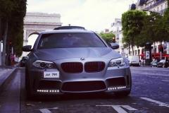 BMW-F10-23