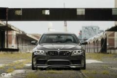 BMW-F10-24