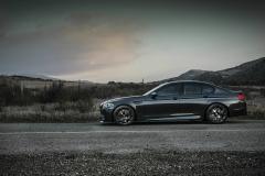 BMW-F10-25
