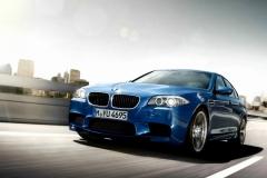BMW-F10-26
