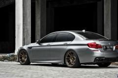BMW-F10-28