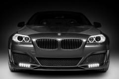 BMW-F10-29