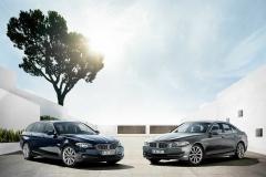 BMW-F10-3
