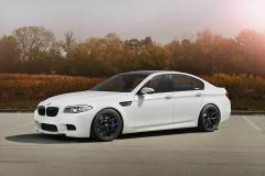 BMW-F10-30