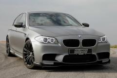 BMW-F10-32