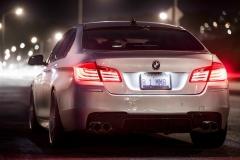BMW-F10-33