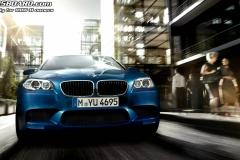 BMW-F10-34
