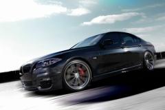 BMW-F10-35