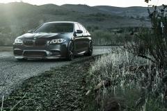 BMW-F10-4