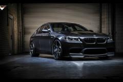 BMW-F10-5
