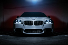 BMW-F10-6