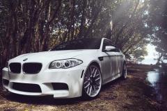 BMW-F10-7