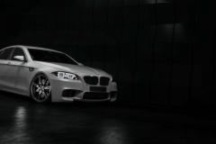 BMW-F10-8