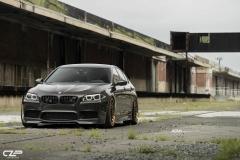 BMW-F10-9
