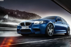 BMW-F10