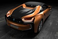 BMW-I8-Roadster-19