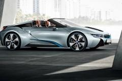 BMW-I8-Roadster-20