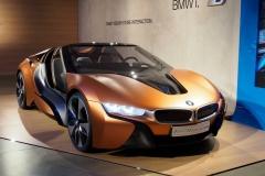 BMW-I8-Roadster-22