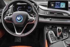 BMW-I8-Roadster-24