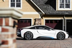 BMW-I8-Roadster-25