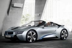 BMW-I8-Roadster-26