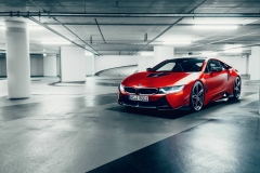 BMW-I8-Roadster-27