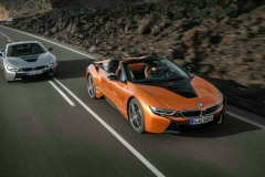 BMW-I8-Roadster-28