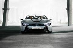 BMW-I8-Roadster-29