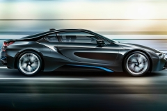 BMW-I8-Roadster-30