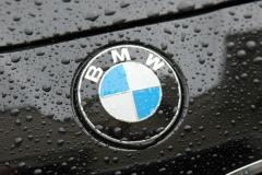 BMW-Logo-10
