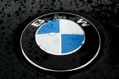 BMW-Logo-12