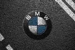 BMW-Logo-13
