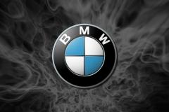 BMW-Logo-14