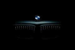 BMW-Logo-15