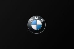 BMW-Logo-16