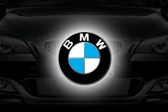 BMW-Logo-17