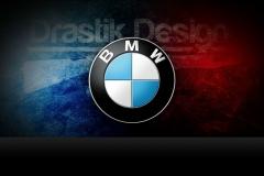 BMW-Logo-18