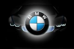 BMW-Logo-9