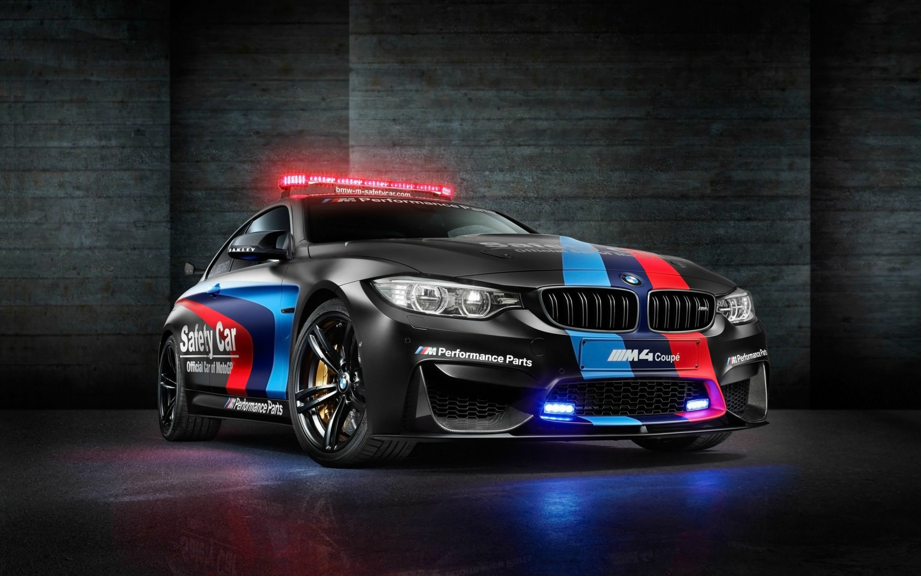 Bmw M Power Hd Wallpapers Background Images Photos