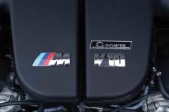 BMW-M-Power-17