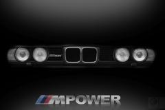 BMW-M-Power-18
