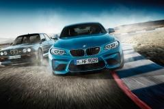BMW-M-Power-19