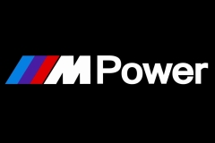 BMW-M-Power-20