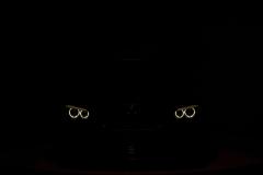 BMW-M-Power-21
