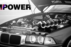 BMW-M-Power-24