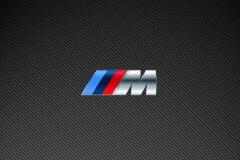 BMW-M-Power-25