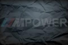 BMW-M-Power-26