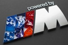 BMW-M-Power-27